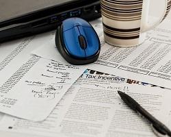 Accountants in Mauritius