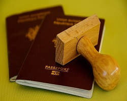 Mauritius Citizenship by Investment